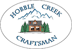 Hobble Creek Craftsman