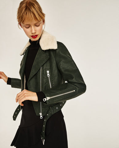 http://www.zara.com/uk/en/collection-ss-17/woman/outerwear/leather-effect-jacket-c367501p4288190.html