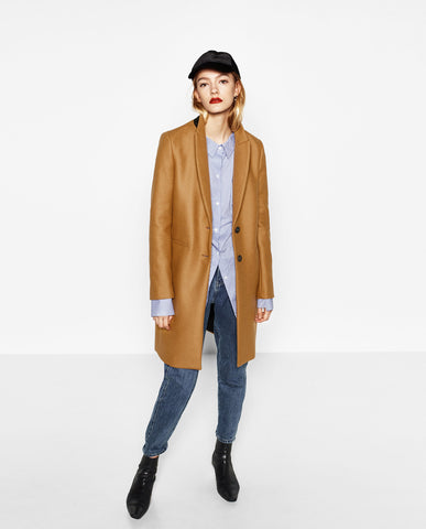 http://www.zara.com/uk/en/collection-ss-17/woman/outerwear/masculine-coat-c367501p4217594.html
