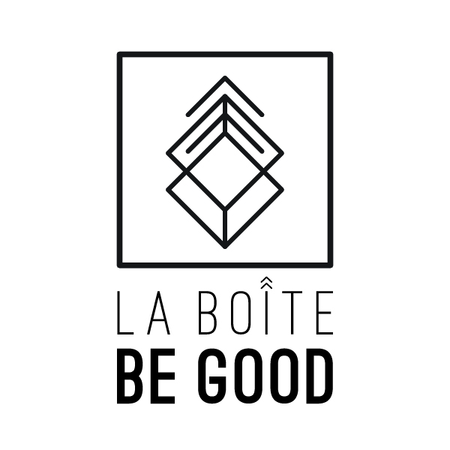 La Boîte Be Good