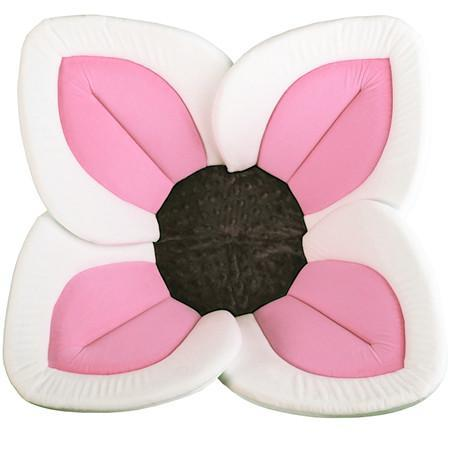 Baby Blooming Bath Flower Sink