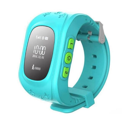 products/Smart_GPS_-_Kids_Safety_Watch_1.jpg