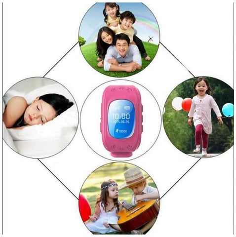 products/Smart_GPS_-_Kids_Safety_Watch_2.jpg