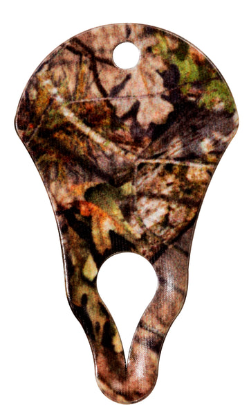 Original Tick Key / Mossy Oak Camo Collection