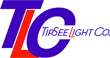 TipSee Light Co Products
