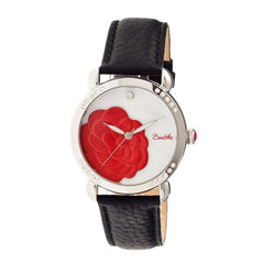 Related product : Bertha Br4601 Daphne Ladies Watch