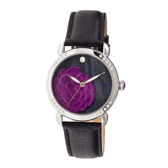 Bertha Br4603 Daphne Ladies Watch