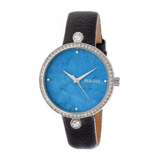 Related product : Bertha Br6402 Frances Ladies Watch
