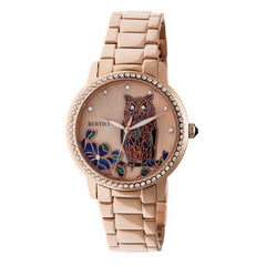 Related product : Bertha Br7103 Madeline Ladies Watch
