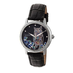 Related product : Bertha Br7104 Madeline Ladies Watch