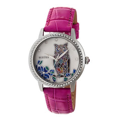Related product : Bertha Br7106 Madeline Ladies Watch