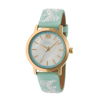 Bertha Br7302 Penelope Ladies Watch