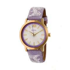 Related product : Bertha Br7303 Penelope Ladies Watch