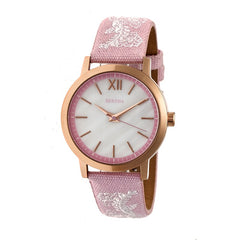 Related product : Bertha Br7305 Penelope Ladies Watch