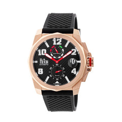 Related product : Reign Rn3004 Zhu Mens Watch