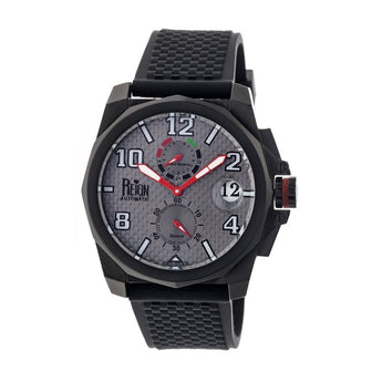 Reign Rn3006 Zhu Mens Watch