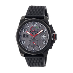 Related product : Reign Rn3006 Zhu Mens Watch