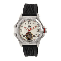 Related product : Reign Rn1405 Hapsburg Mens Watch