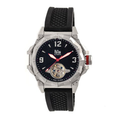 Related product : Reign Rn1406 Hapsburg Mens Watch