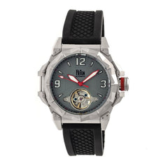 Related product : Reign Rn1407 Hapsburg Mens Watch