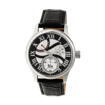 Reign Rn1602 Bhutan Mens Watch