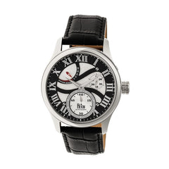 Related product : Reign Rn1602 Bhutan Mens Watch
