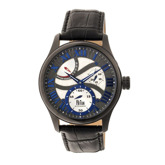 Reign Rn1603 Bhutan Mens Watch