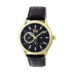 Related product : Reign Rn1503 Gustaf Mens Watch