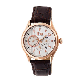 Reign Rn1504 Gustaf Mens Watch