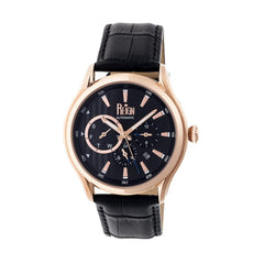 Related product : Reign Rn1505 Gustaf Mens Watch
