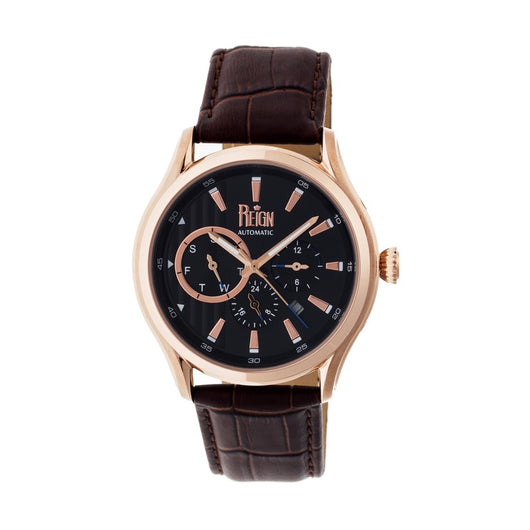 Reign Rn1506 Gustaf Mens Watch