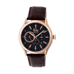 Related product : Reign Rn1506 Gustaf Mens Watch