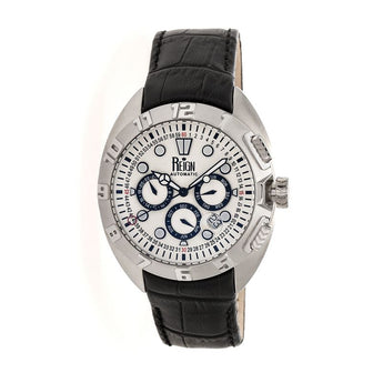 Reign Rn3401 Ronan Mens Watch