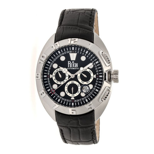 Reign Rn3402 Ronan Mens Watch