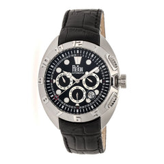 Related product : Reign Rn3402 Ronan Mens Watch