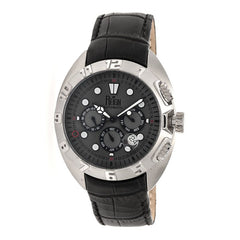 Related product : Reign Rn3403 Ronan Mens Watch
