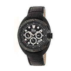 Related product : Reign Rn3405 Ronan Mens Watch