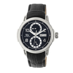 Related product : Reign Rn4402 Cascade Mens Watch