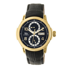 Related product : Reign Rn4406 Cascade Mens Watch