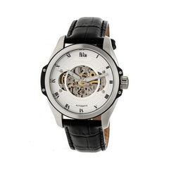 Related product : Reign Rn4503 Henley Mens Watch