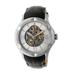 Related product : Reign Rn4703 Dantes Mens Watch