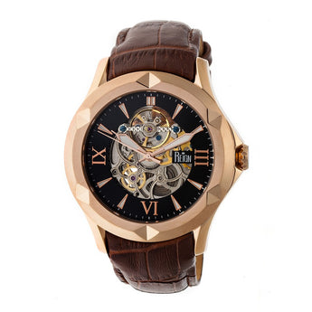 Reign Rn4706 Dantes Mens Watch