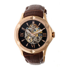 Related product : Reign Rn4706 Dantes Mens Watch