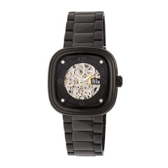 Related product : Reign Rn4802 Nero Mens Watch