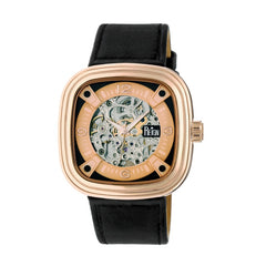 Related product : Reign Rn4805 Nero Mens Watch