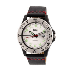 Related product : Reign Rn5001 Emery Mens Watch
