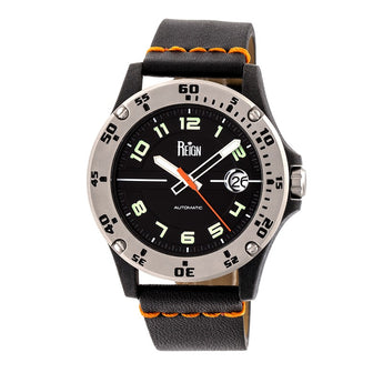 Reign Rn5002 Emery Mens Watch