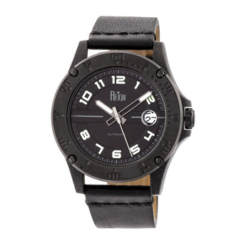 Reign Rn5003 Emery Mens Watch