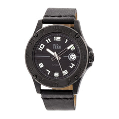 Related product : Reign Rn5003 Emery Mens Watch