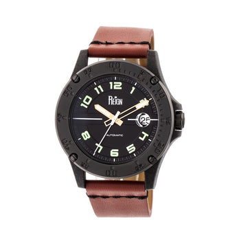 Reign Rn5004 Emery Mens Watch
